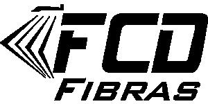 Fibra de vidro - FCD Fibras